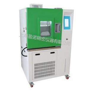 WAT-TH系列 高低温湿热交变试验箱