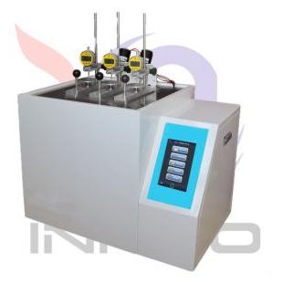 维卡软化点测试仪 WKST-A1
