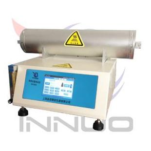 灰分含量測試儀PAC-900B