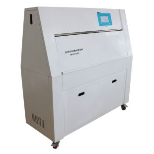 WAT-UV 熒光紫外老化試驗箱