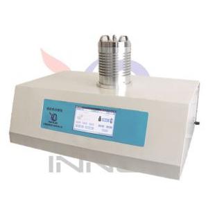 綜合熱分析儀ZH-1250A