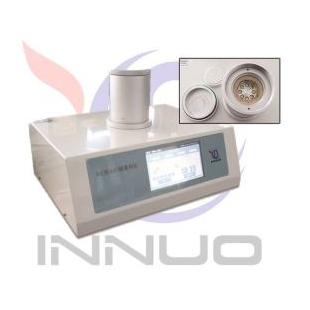 4路 氧化诱导仪 DSC-OM4