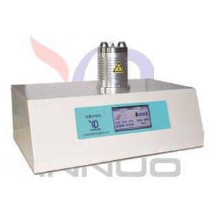 熱重分析儀TGA-1550A