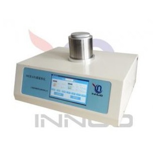 差热熔点仪 DSC-800B