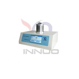 差热熔点仪 DSC-1150B