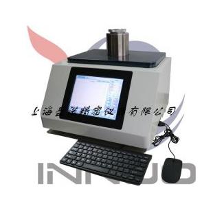 4路 氧化诱导仪 YND-OM4