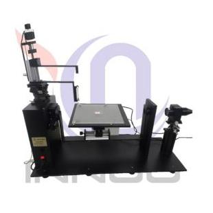 接觸角測量儀 CA-100DL
