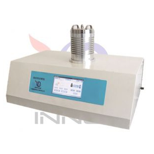 綜合熱分析儀ZH-1450B