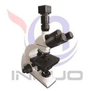 顆粒圖像檢測儀 TS-P1