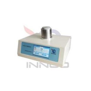 氧化誘導儀 DSC-500A