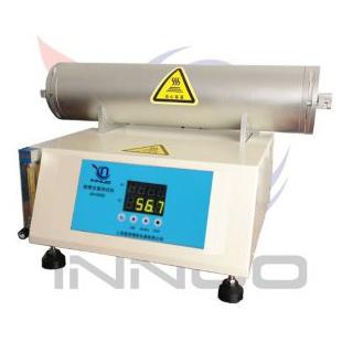 灰分含量測試儀PAC-900E