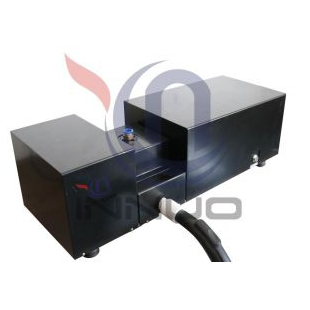 一体式 干法激光粒度仪 DKLT-21