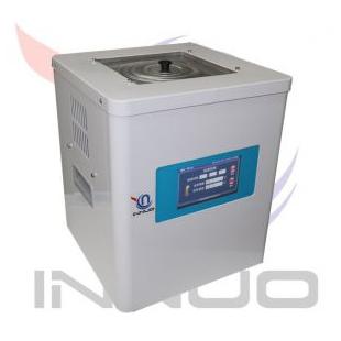 内外循环恒温水槽 YHN-A1 A2