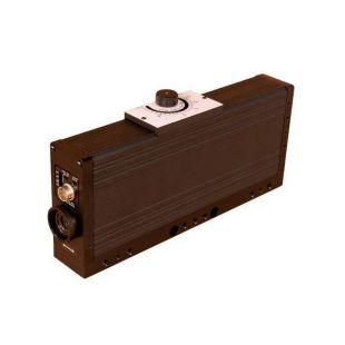 红外超短脉冲测量仪FROG飞秒激光测量SwampOptics