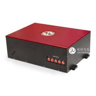 阿维斯塔EFO-COMB光学频率梳光梳合成器