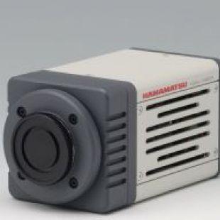 InGaAs相机