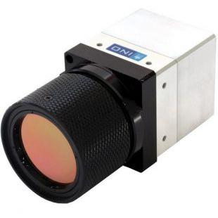 MICROXCAM-384i-MLWIR  中远红外相机 3-14μm