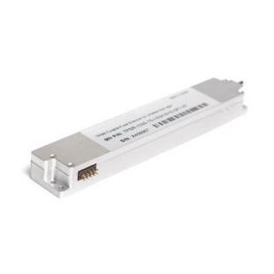 TERAXION用于VBG壓縮器的超快可調諧脈沖展寬器TPSR-V