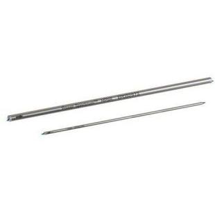 TERAXION高端超快激光高精度脈沖展寬器PWS-HPSR