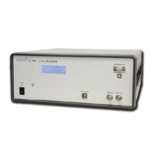 非接觸式硅片厚度測量儀SIT-200