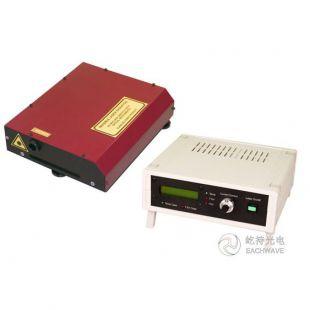 EFO摻鉺光纖飛秒激光器