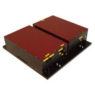 EFOA-SH-UB 雙波長飛秒光纖激光器飛秒超連續譜光源
