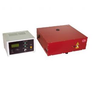 EFOA-SH雙波長光纖飛秒激光器780/1560nm