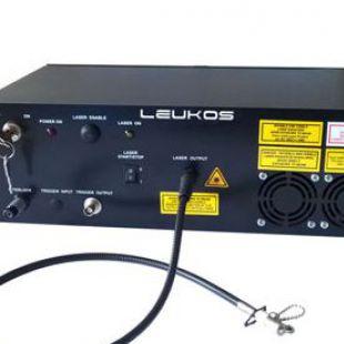 Electro IR中紅外皮秒超連續譜光源