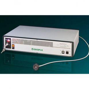 1064nm紧凑型光纤种子皮秒激光器LightWire FPS