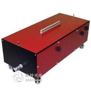 飛秒FHG倍頻器二次三次四次諧波產生器AMG