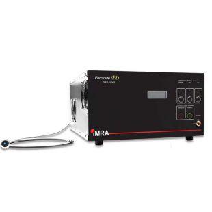 IMRA光纤耦合输出高功率飞秒激光器FD/D-FD-1000S