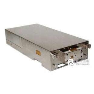 266nm单纵模深紫外连续激光器单频CW激光器