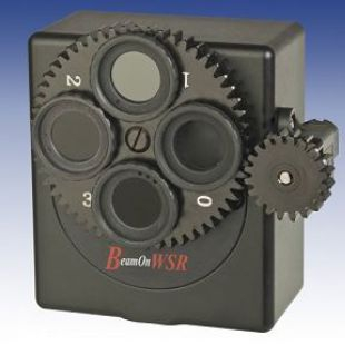 BeamOn WSR光束质量分析仪