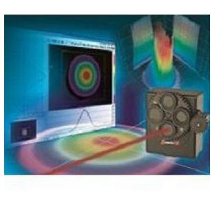 Duma光束质量分析仪