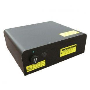 高能量DPSS亞納秒激光器SUB-NAPLES皮秒激光器PASSAT