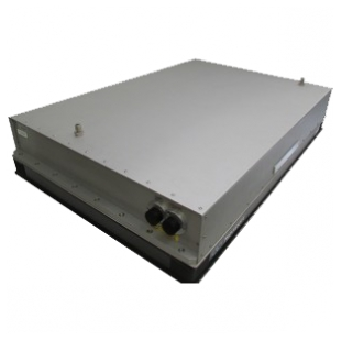 Compiler Upgrade 1k高能量DPSS皮秒激光器PASSAT