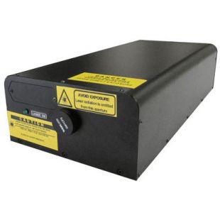 COMPILER Compact高能量DPSS皮秒激光器