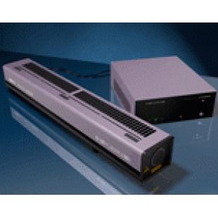 氦镉激光器HeCd laser