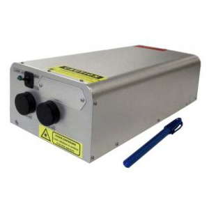 高能量DPSS固态亚纳秒激光器SUB-NAPLES-10