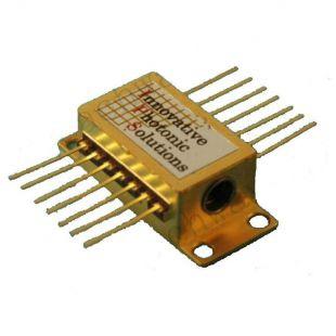 405nm-808nm半導體激光器單模窄線寬激光器IPS