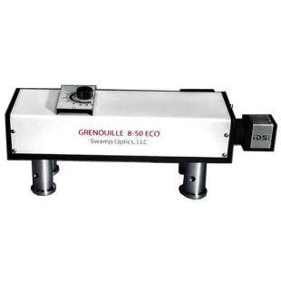 经济实用型超短脉冲测量仪FROG
