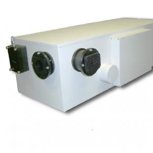 GMS850高精度單色儀/光譜儀