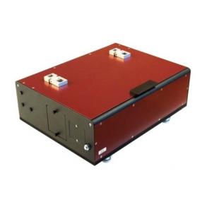 超短脉冲测量仪SPIDER自相关仪
