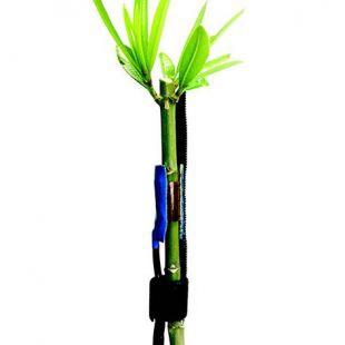 SGDC 外皮包裹式植物莖流傳感器