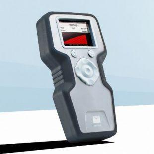 TEMPOS 热特性分析仪