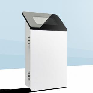 ZL6 云数据采集器