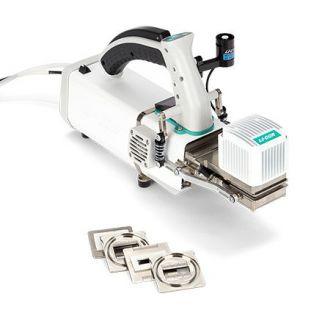 LI-6800新一代光合-熒光測量系統 多種葉室