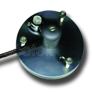 QSO-S PAR光合有效辐射传感器
