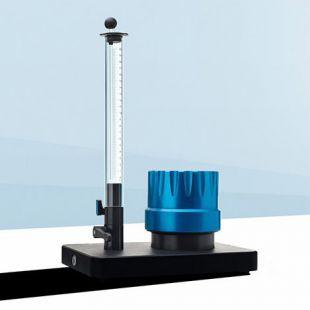 KSAT實驗室土壤飽和水力導度測量儀