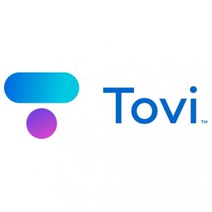 Tovi 涡度协方差数据分析软件